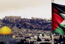 Photo of الخارجية: توسيع الرقعة الاستيطانية يقضي على حل الدولتين ومستقبل الدولة الفلسطينية