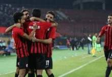 Photo of انتهاء المباراة بفوز فيوتشر علي غريمه فاركو