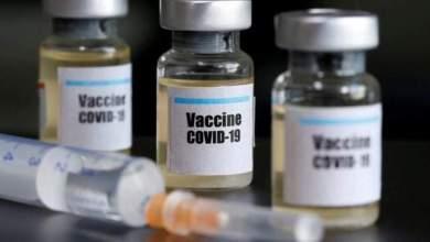 Photo of المتحدث الرسمي لمجلس الوزراء: تطعيم من هم أقل من 18 سنه مازال تحت الدراسة