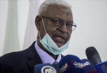 السودان: النائب العام يحتج رسمياً على تدخل جهات في عمله