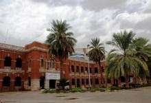السودان: إجراءات حكومية تعرقل تسليم 21 مليون يورو لاستيراد الدواء