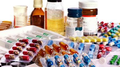 شعبة مستوردي الأدوية تكشف اسباب الندرة والغلاء