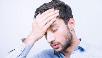 هل يتملكك القلق اليك 5 طرق للتغلب عليه دون ادوية