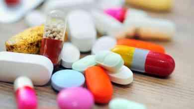 تورط شاب بتهريب أدوية من جنوب السودان