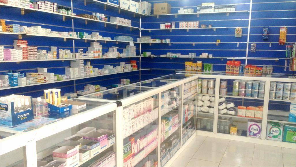 السودان: فوضى غير مسبوقة في سوق الدواء