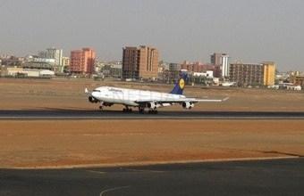 السودان: مفاجأة في اسعار تذاكر السفر الداخلي