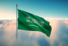 السعودية تحذر من تضليل شركات استقدام العمالة المزيفة