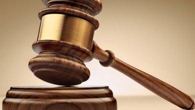 """تأجيل محاكمة موظفة استولت على""""4"""" مليارات جنيه"""
