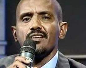 عصام محمد نور والماحي سليمان (جايينا متين)