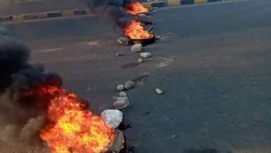 السودان: الصحة تصدر تقريرا عن الوفيات والإصابات في أحداث بورتسودان