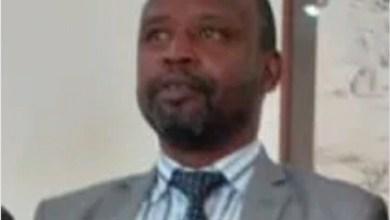 السودان | الهادي إدريس: نتطلع لانضمام الاطراف الاخري للسلام