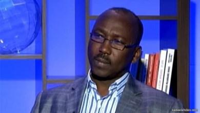 تقد لـ(نبض السودان): لم نحسم الوزارات ورئاسة البرلمان حتى الآن