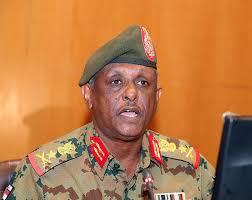 """السودان.. """"إزالة التمكين"""": مسؤولون حكوميون يعرقلون عمل اللجنة"""
