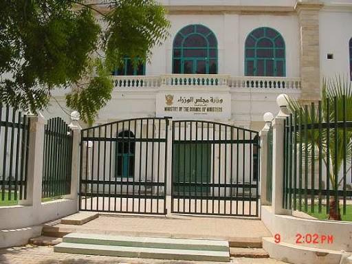السودان: نوافذ إتصال مباشرة بين المواطنين ومجلس الوزراء
