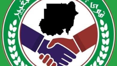 """أحزاب """"الأمة والبعث والسوداني والاتحادي"""" يصدرون بياناً لتوضيح أهداف 19 ديسمبر"""