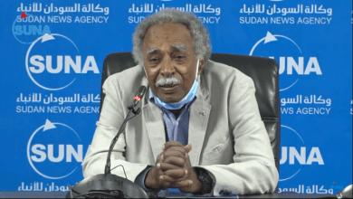السودان/ عاجل: التربية تقرر استئناف الدراسة بشروط
