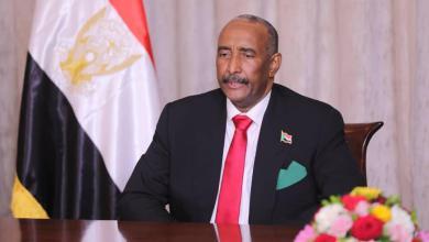 البرهان : ما يحدث في الحدود مع إثيوبيا هو انتشار لقواتنا في داخل أراضينا