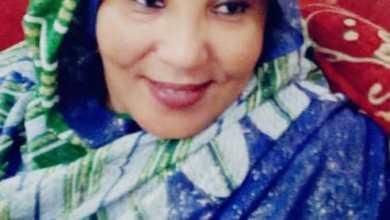 محكمة إماراتية تبرئ زوجة مسؤول سوداني سابق متهم بالفساد