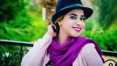 المذيعة الحسناء أروى خوجلي لـ(نبض السودان): لهذاء السبب بكيت