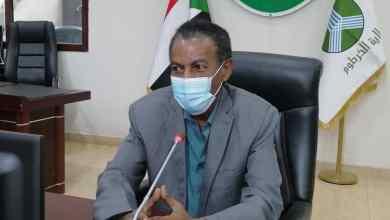إيقاف الإعلانات بشوارع الخرطوم وترتيبات حول مواقف المواصلات