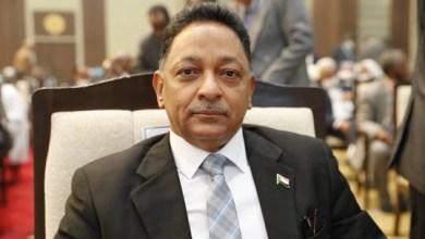 السودان : وزير الطاقة يفجر مفاجأة بشأن الغاز والكهرباء
