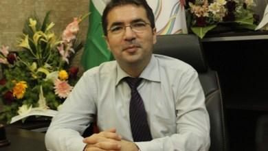 تركيا بعد إيران.. التوسع وتصدير الإرهاب سياسة رسمية - بقلم : شيرزاد اليزيدي