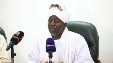 السودان : برقو يسلم المنتخب الأولمبي حوافز مالية ضخمة
