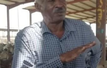 السودان : مدير المحجر : السعودية استلمت 13 باخرة واستبعدت واحدة لتدني المناعة