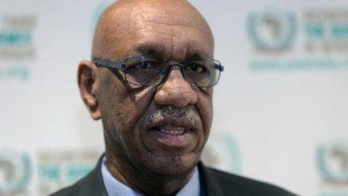 السودان : الخارجية تستدعي سفيرها بأديس أبابا.. لهذا السبب