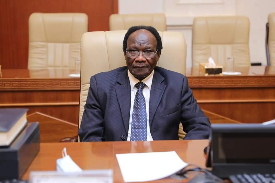 السودان:وزير الاستثمار: مؤتمر باريس ليس للشحدة.. ووفد الحكومة سيسافر على حساب هذه الجهة؟