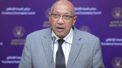 تحذيرات من أزمة حادة بمجال الأدوية في السودان