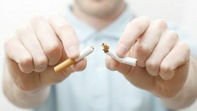 نصائح ذهبية للتخلص من التدخين في رمضان