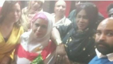 فرقه مصر و السودان تبدأ تسجيل أول أوبريت يضم مطربين من البلدين