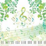 ピアノ初心者でも簡単!楽譜の読み方(レッスン付き)