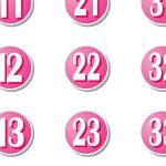 今日は何の日? 22日の記念日はセンス抜群です!