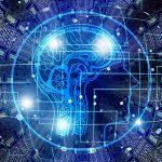 プログラミングを学べば論理的思考力が身につくってホント?