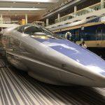 京都鉄道博物館へ京都駅や周りの駅からのアクセスとおすすめルート!