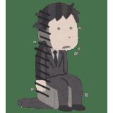 【ブラック労働者必見】ストレス解消のための筋トレをするな。筋トレをするためにストレスから逃げろ。
