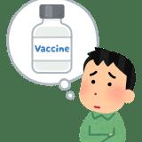 ナベシュウ日記~ワクチン接種後二日目の筋トレ~