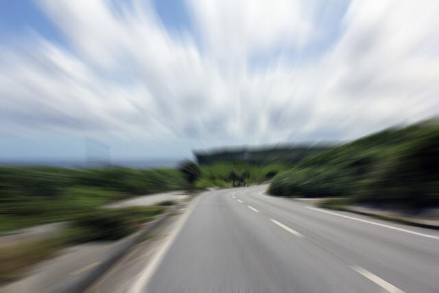 オートバイの免許 1発試験合格のポイント その5