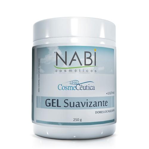 Nabi_Cosmeticos_gel_suavizante_250g
