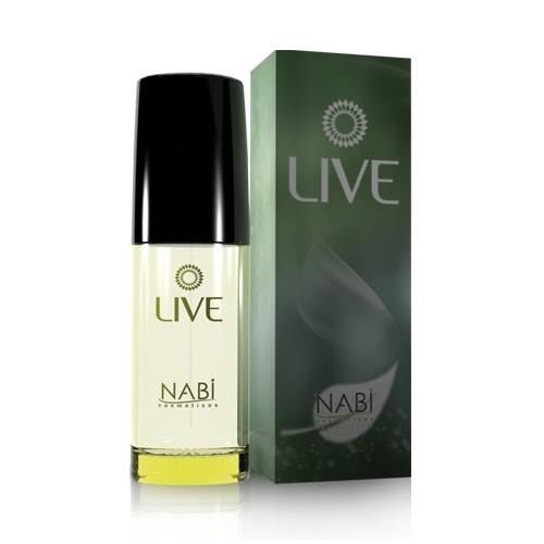 Nabi-Cosmeticos-live