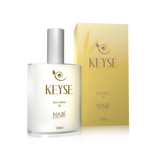 Nabi_Cosméticos_keyse