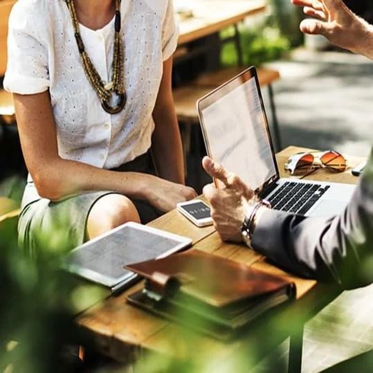 Que tal impulsionar o seu projeto de negócio ainda hoje?