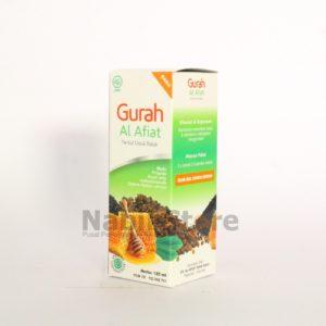 Dapatkan Herbal Manfaat Lidah Buaya Dan Minyak Zaitun Untuk Alat Vital Pria Di Temanggung Nabilstore Com