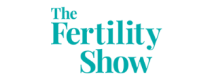 08 the-fertility-show-logo