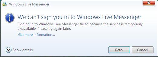 msn-messenger-login-error-1