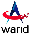warid-logo