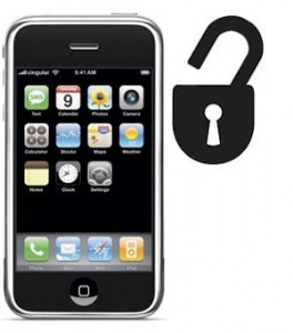 apple-iphone-firmware-20-jailbreak