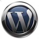 wordpress technical article error